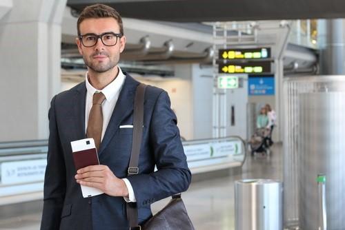 דרכון ספרדי - יתרונות