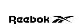 לוגו חברת האופנה ריבוק