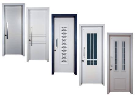 דלתות רב בריח