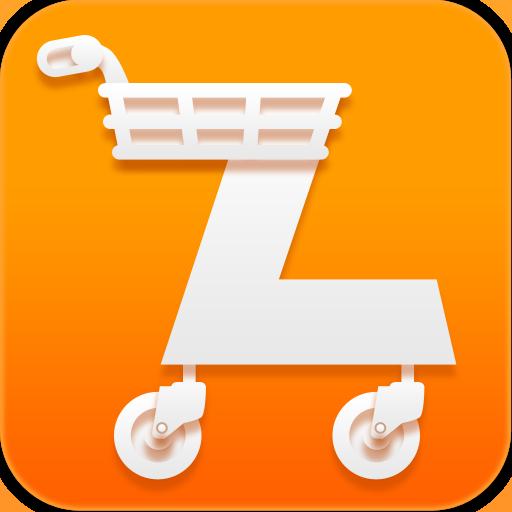 Zollo App