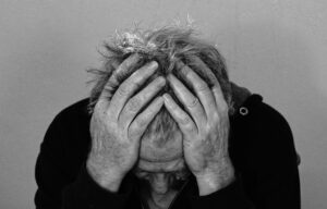 הסובלים מדיכאון לא תמיד מודעים לזכאותם לקצבת נכות נפשית